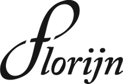 florijnkl